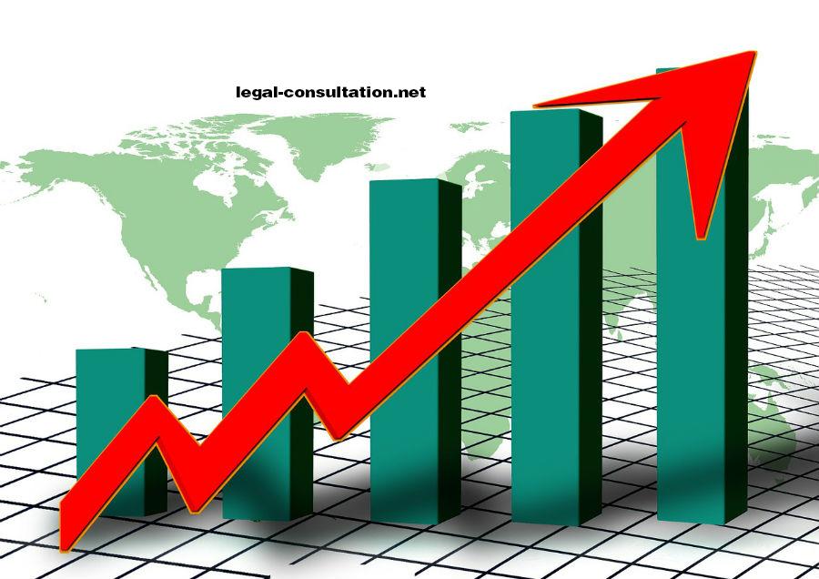 بحث قانوني مميز حول سوق الأوراق المالية و سوق البورصة إستشارات