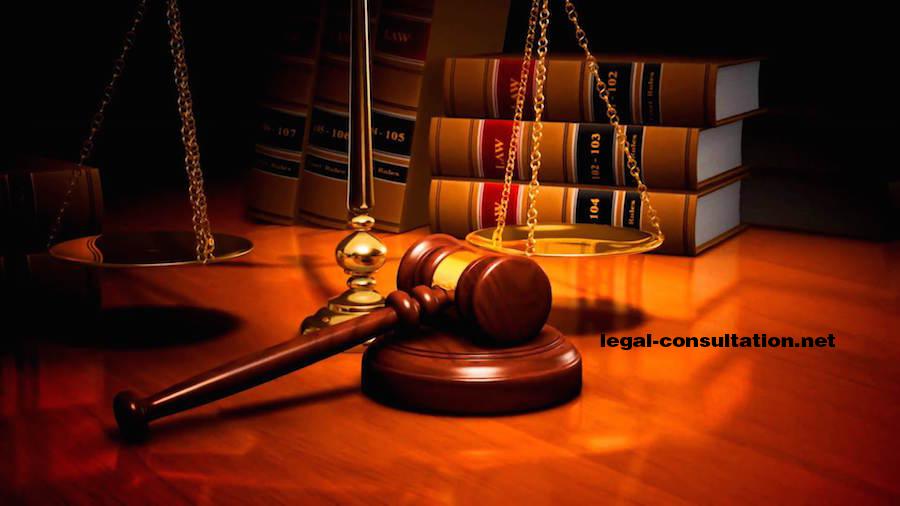 المذكرة الايضاحية للقانون المدني الكويتي