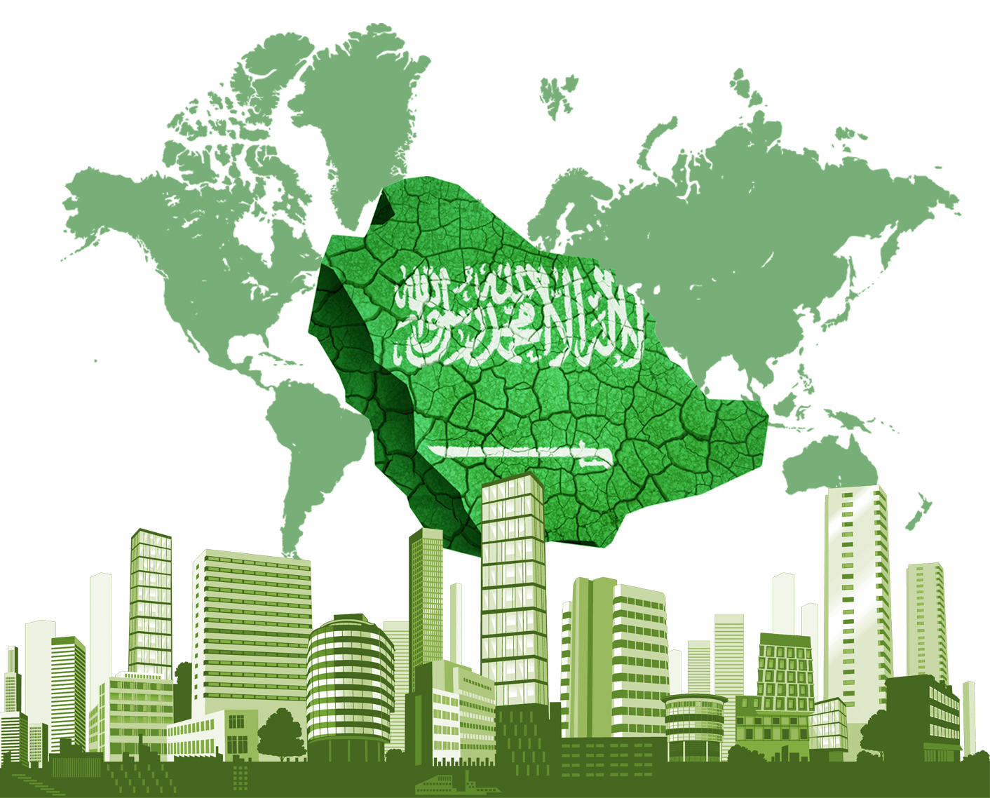 ... شروط زواج السعودي من جنسية دولة أخرى الشروط القانونية ...