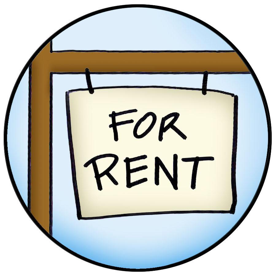 Properties Rental: صيغة و نموذج إقرار بإلغاء و فسخ عقد ايجار