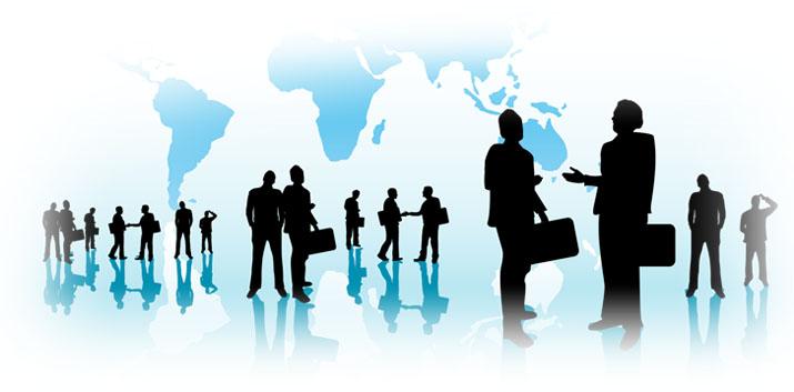 صيغة و نموذج عقد بيع أسهم لشركة تحت التأسيس – إستشارات قانونية مجانية  محاماة نت