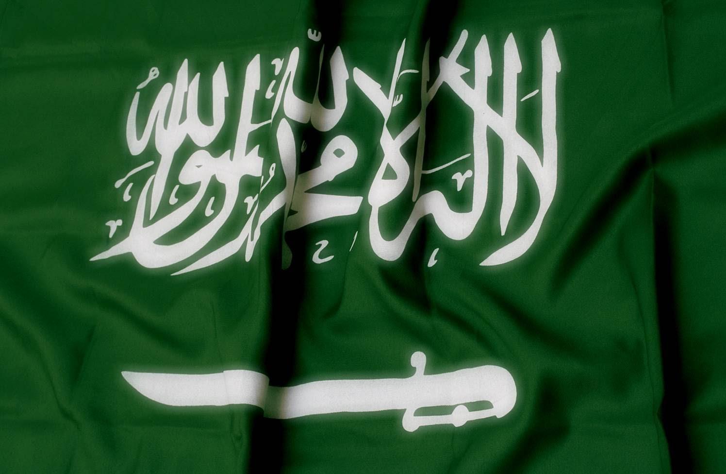 صيغة و نموذج عقد عمل سعودي استشارات قانونية مجانية