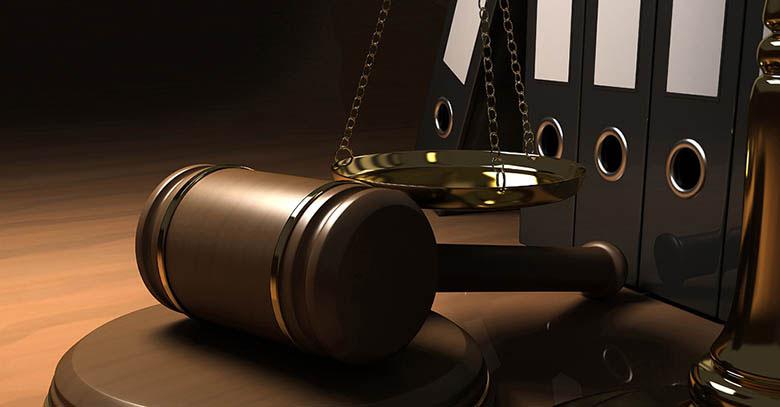 مجموعة الأبحاث المقدمة لندوة حماية المستهلك في الشريعة والقانون في الإمارات والجزائر