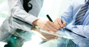 صيغة و اتفاقية عقد اتعاب محاماة محدث