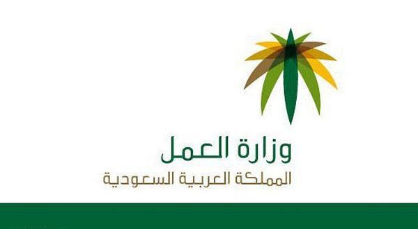 صيغة و نموذج عقد عمل للوافدين الأجانب الى السعودية استشارات قانونية مجانية