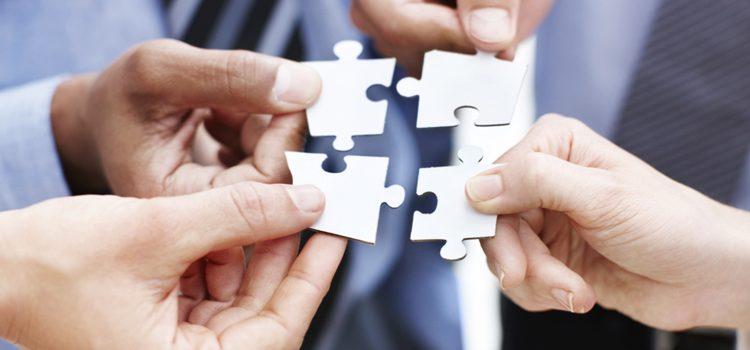 نموذج عقد تأسيس شركة ذات مسئولية محدودة الكويت